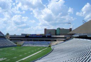 Stadium view2